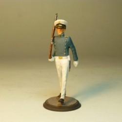(US-48) Cadet Usaf