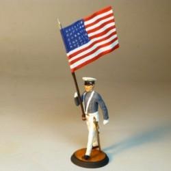 (US-49) Banner Usaf
