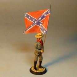 Soldado Campaña 1921-1927