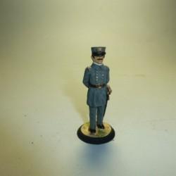 (LEG-31) Legionario 1931