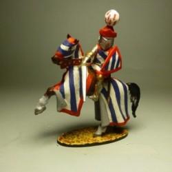 Marshal de France