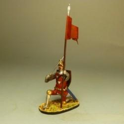 Sir Geoffrey de Chargny