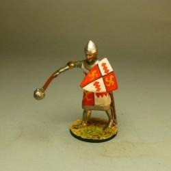 William Montacute Lord de Man