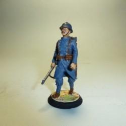 Infantería Francesa