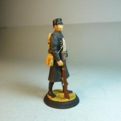 (GE-19) Oficial de la Wehrmacht