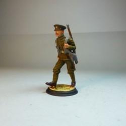 (GE-6) Oficial África Korps