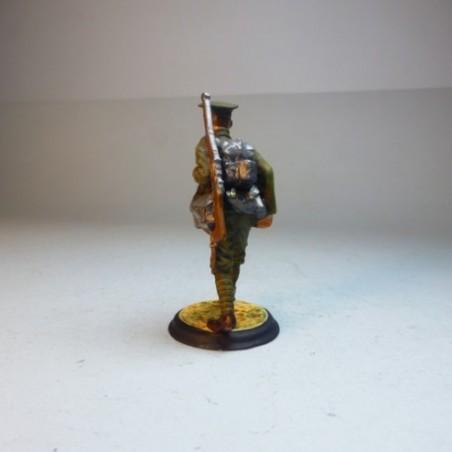 (GE-10) General Alemán