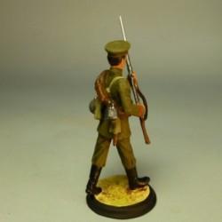 Abanderado de la Wehrmacht