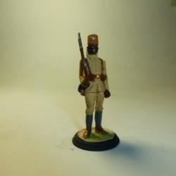 Infantería Colonial Alemana