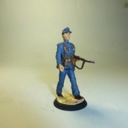 (GE-4) General de Panzers
