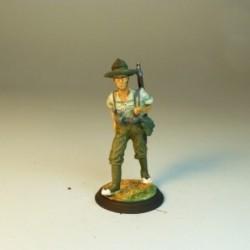 (LEG-2) Legionario Campaña 1921-1927