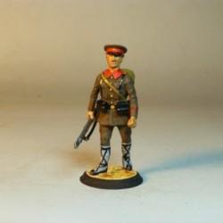 (GG-30) Infantería Búlgara