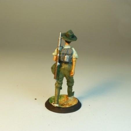 (K-1) Duc Dathenes, Constable of France