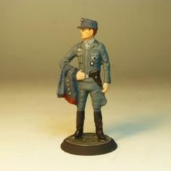 (P-11) Eisenhower