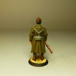 Lord Greystock