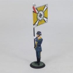 Abanderado de la Luftwaffe
