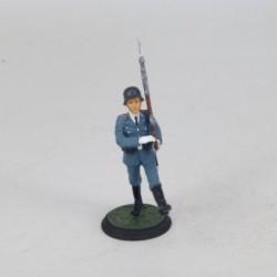 (ZU-36) Britanico