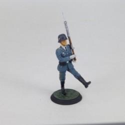 (GM-10) Soldado legión extranjera francesa