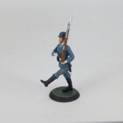 (GM-11) Soldado legión extranjera francesa