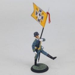 (GM-12) Soldado legión extranjera francesa