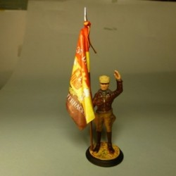 Brigada Internacional 15 (1937)