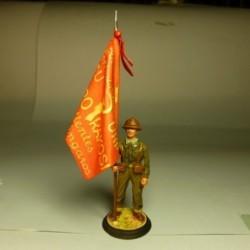 Bandera Grupo Rakosi 1938
