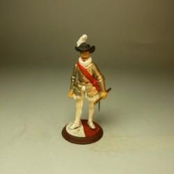 Felipe III 1610