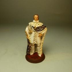 Jose Bonaparte 1811