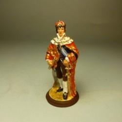 Fernando VII 1816