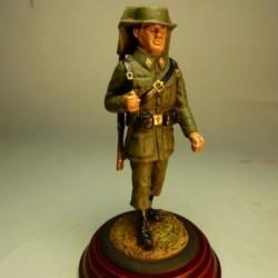 Guardia Civil  1943-1973