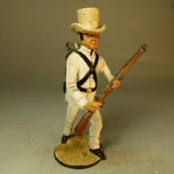 Batallón de Cazadores de Venezuela 1816