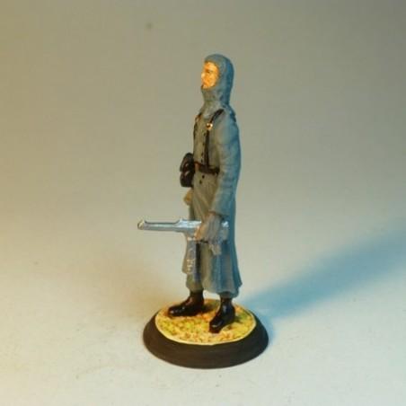 (US-12) Soldado de Infantería 1813