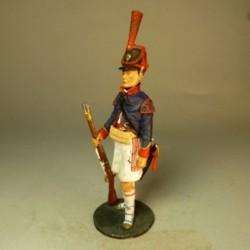 Voluntario Valenciano 1808