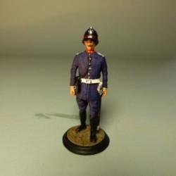 Guardia de Diario de Invierno 1902-1931
