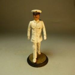 Oficial de Marina 1965