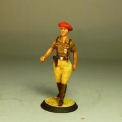 Oficial Requeté 1939