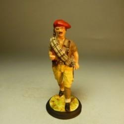 Soldado Requeté 1939