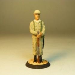 (EE-47) Soldado Infantería de Campaña 1975