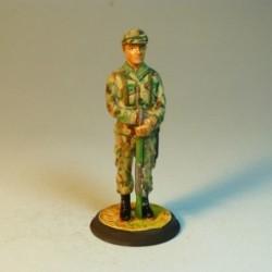 (EE-53) Soldado de Infantería 1980