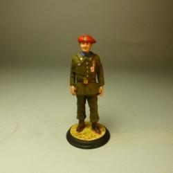 Brigada de Infantería