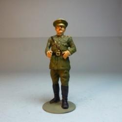 Coronel Infantería de Marina