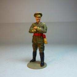 General de Infantería
