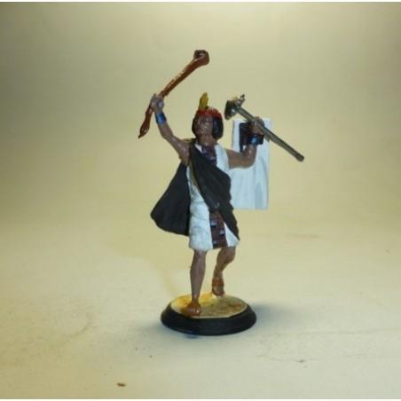 (S-1) Samurai 1083-1087