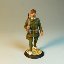 (SE-104) Legionario 1921