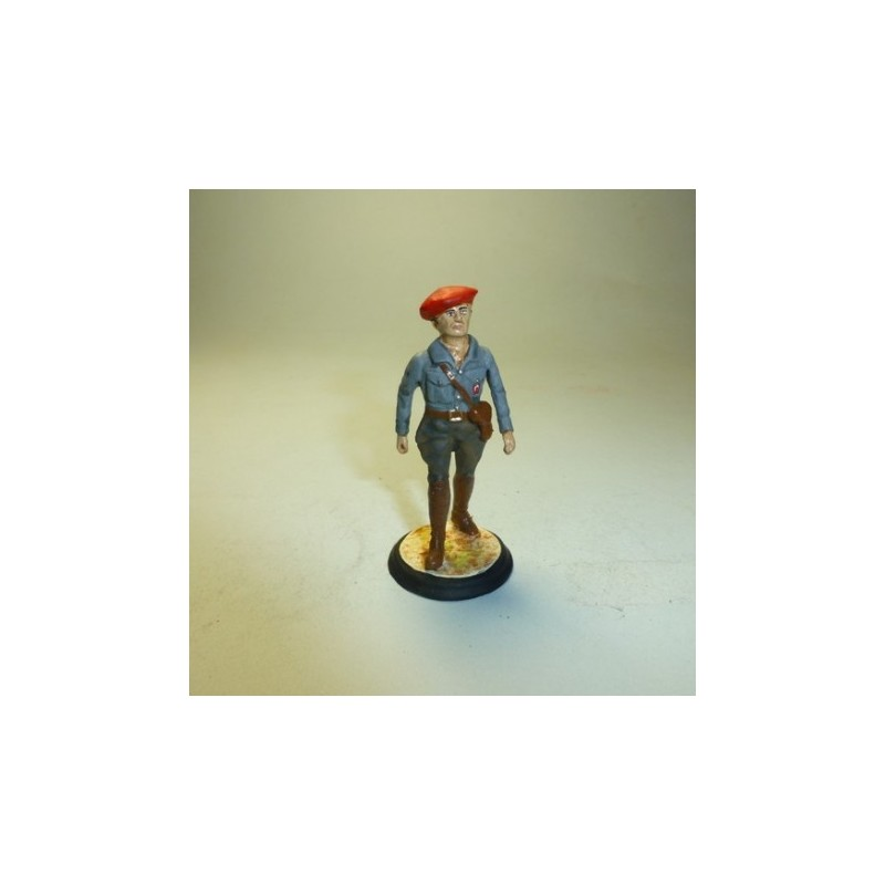 Gastador de la Legión 1965