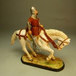El Cid año 1094
