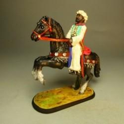 Abderraman I año 755