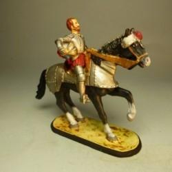 Felipe II año 1522