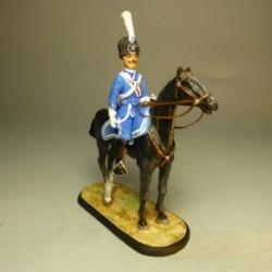 Alfonso XIII 1909